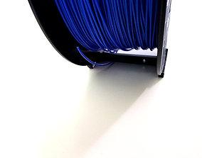 3D print model Stand Filament Spool