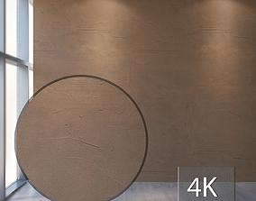 3D model 883 stucco