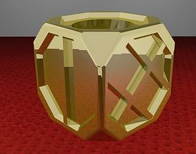 Dice89a 3D model