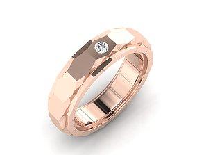 Ring - 72178 3D print model