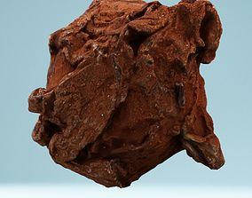 3D model Chocolat Powder 2