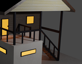 home 3D house