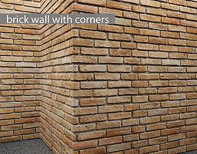 Bricks loft 2 3D