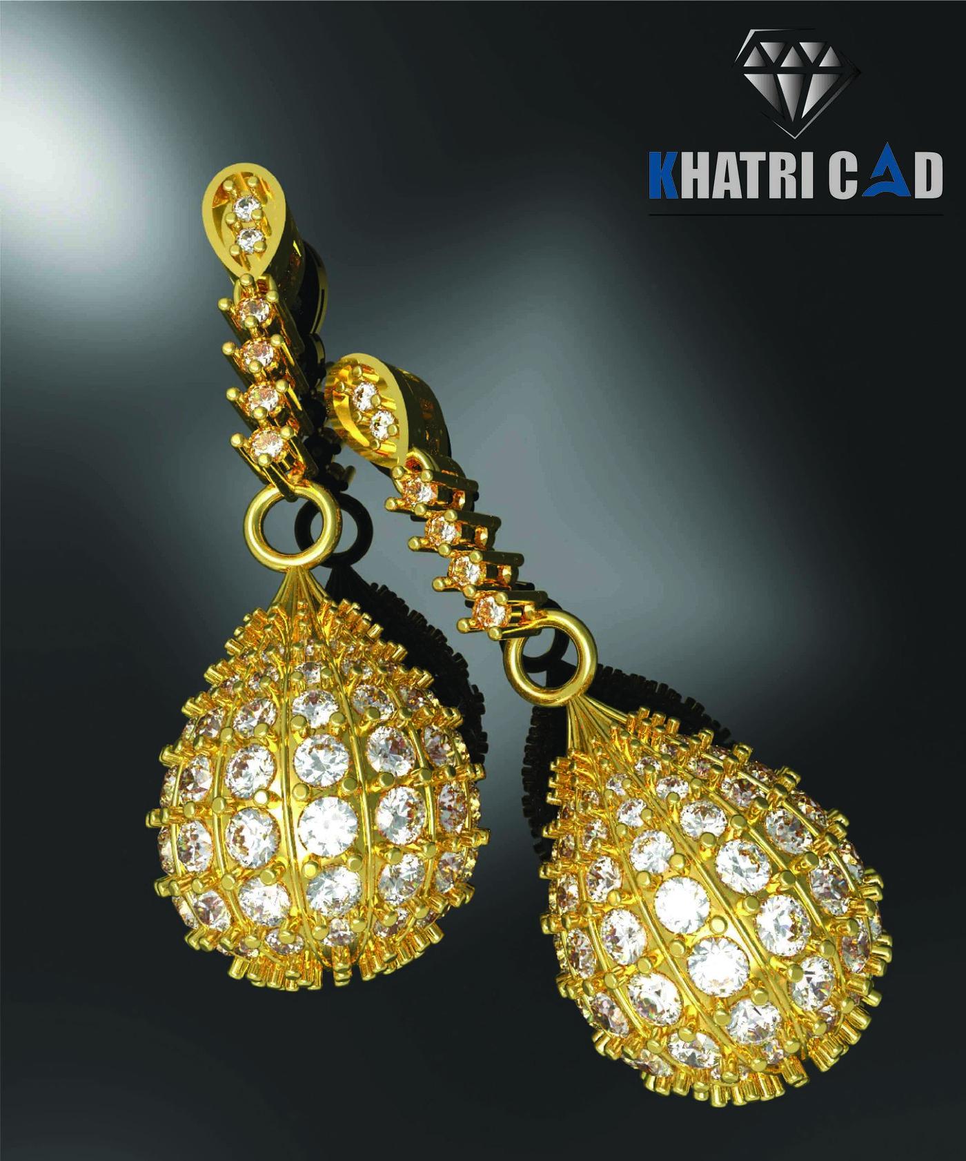 Jewelry Models