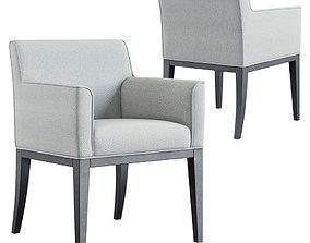 3D chair Paxton