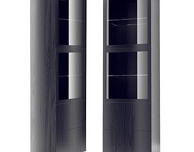 Ikea BESTA v60 3D