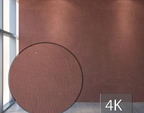 755 stucco 3D model