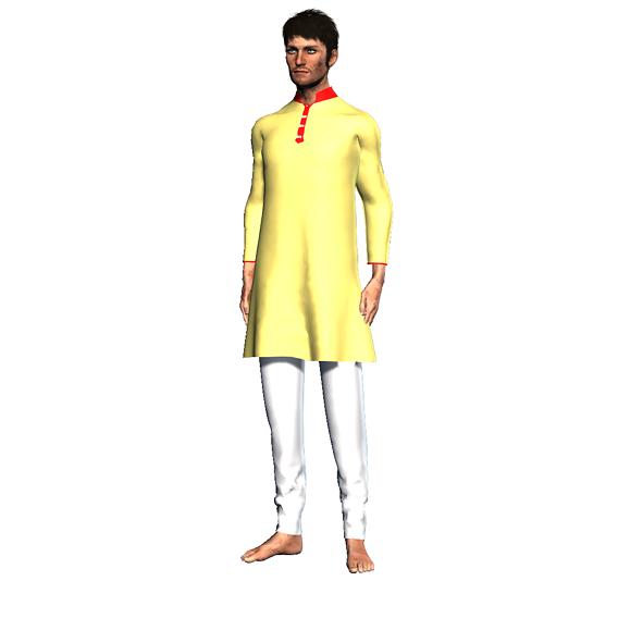 Dashi Cloth