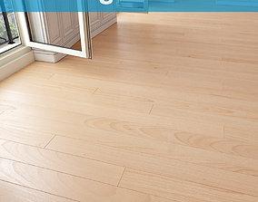 3D Floor for variatio 8-5