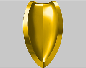 3D printable model Jewellery-Parts-2-y29fx2z1
