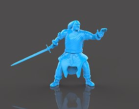 3D printable model Slinkie