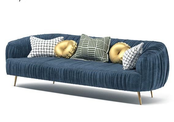 Sofa Rok 05