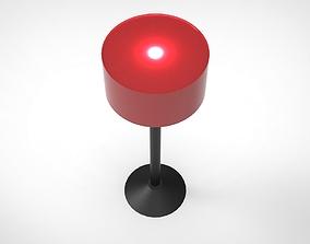 Night Light 3 3D print model