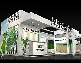 Booth - Area - 12X6-3DMAX2009-09