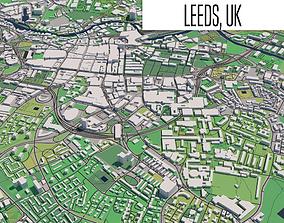 3D Leeds