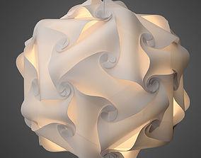 IQ Light 3D