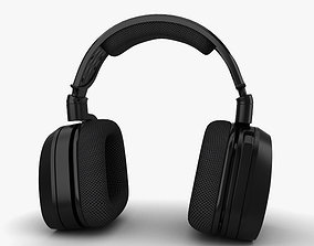 Voltedge TX70 Wireless Gaming Headset 3D