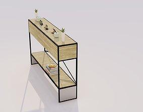 AYNALIK 3D printable model