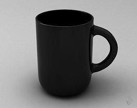 CUP---003 3D print model