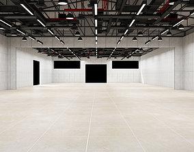 tool 3D Warehouse