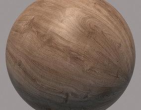 3D 8k seamless wood texture