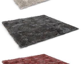 3D model Carpets 19