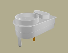 3D Multiplug