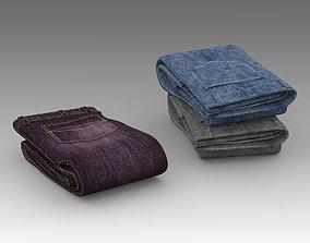 3D Jeans 004