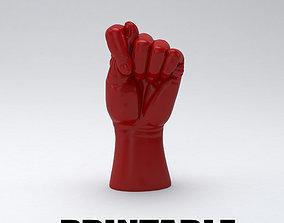 Hand fig printable