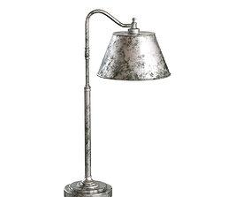 3D model Lehome F097 Table Lamp