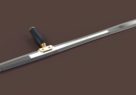 Sword of Karl Ruprecht Kroenen