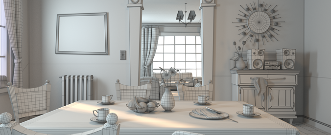 Dining_Room_Cam_02_Wire.png