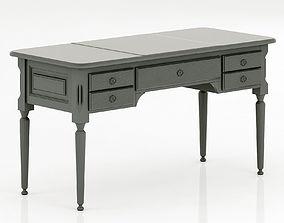 3D model CAVIO FS1122 desk
