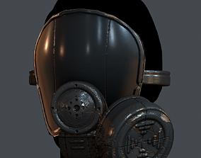 VR / AR ready Gas 44