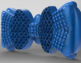 bow 1 3D printable model