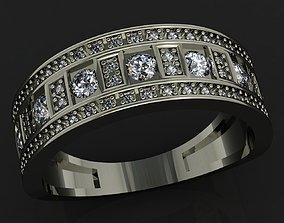 3D printable model Ring Rids