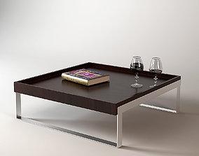 Mobilidea Harris Journal Table 3D