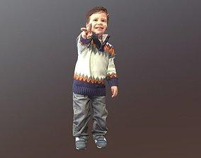 victory No72 - Victory Kid 3D