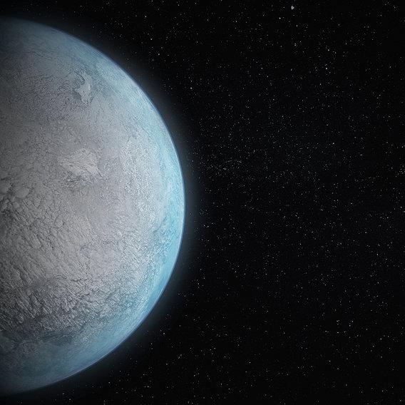 planeta realista