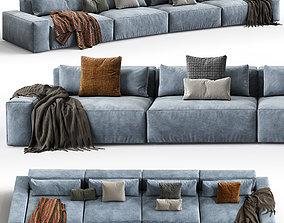 3D Jesse sofa Daniel composition 9