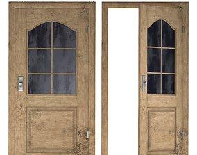 Doors3 3D model