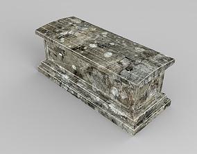 Rip 3D Models | CGTrader