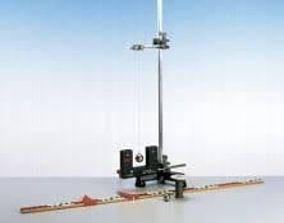 3D Mathematical pendulum
