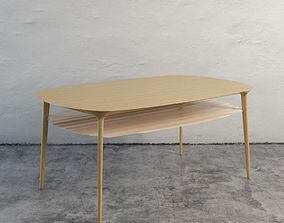 table 14 am138 3D