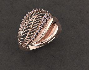 dizayn 3d jwelery