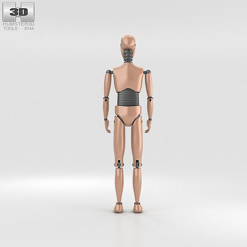 crash-test-dummy-3d-model-max-obj-mtl-3d