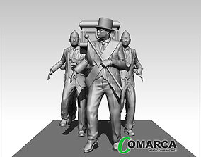 Coffin Dance 3D printable model