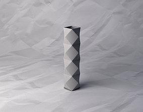 VASE 053 3D print model