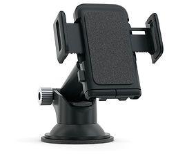 Car Holder 3D