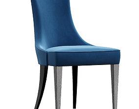 Romeo Chair 3D